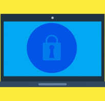Как включить автоматическую блокировку в Windows 10