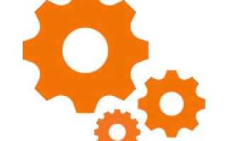 Windows Modules Installer Worker грузит процессор