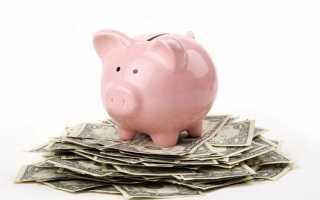 Как пользоваться Сбербанк-онлайн: от регистрации и открытия вклада — до подключения «Спасибо» и копилки