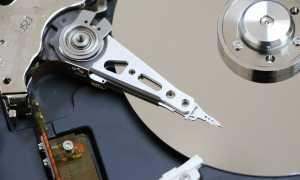 Клонирование Windows с одного жёсткого диска на другой с помощью бесплатной программы EaseUS Disk Copy