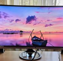Как откалибровать монитор ноутбука или компьютера в Windows 10