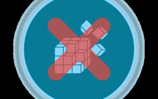 Редактирование реестра запрещено администратором системы — как исправить?