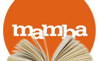 Браузерные расширения для Mamba.Ru: Как быть постоянно в онлайне и использовать улучшенный функционал сайта знакомств? » Как установить Windows 10