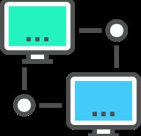 Как проверить скорость Интернета Ростелеком и измерить её правильно?!