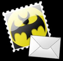 Работа с почтовым клиентом The Bat! Часть 1 » Как установить Windows 10