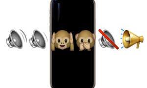 Затихает звонок на iPhone — почему и как исправить?!