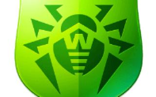 Как защитить Андроид от вирусов и рекламы
