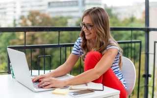 Программы для раздачи Wi-Fi с ноутбука: что выбрать?