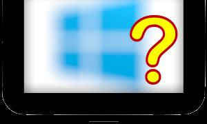 Как исправить размытое изображение на мониторе (текст и картинки как будто смазаны)