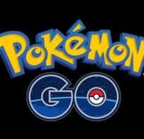 Как поймать покемона в игре Pokemon Go