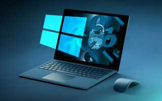 Промоушн-месяц от магазина Keysworlds.Com: скидки на Microsoft Office до 50% и Windows 10 Pro за 9
